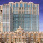 فندق ويستن دبي التابع لمجموعة حبتور جعل دبي تحقق رقما عالميا جديدا