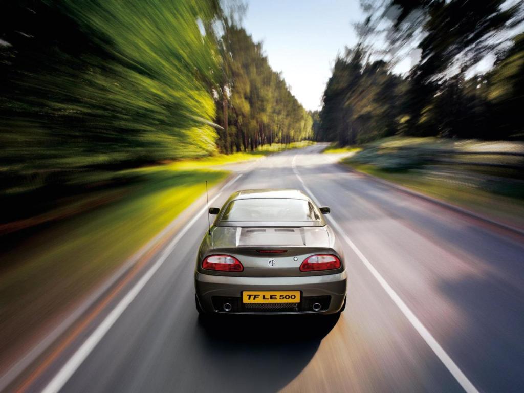 7 نصائح تجعل سياراتك أكثر أماناً وأكثر أقتصادية في استهلاك الوقود ...