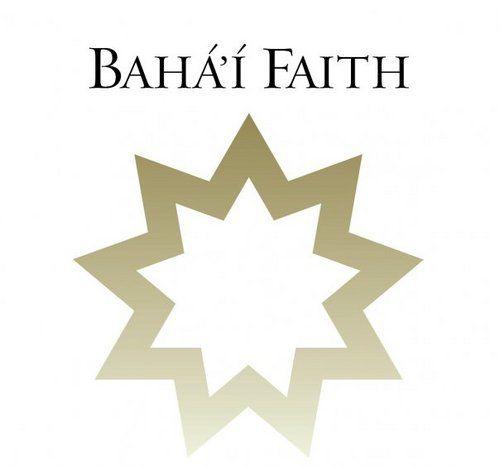 Bahá'ís believe