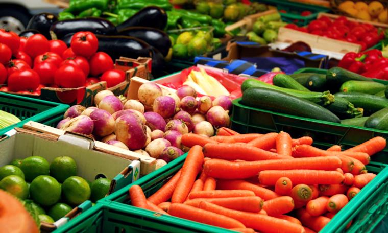 ferikoy-organic-marketسوق