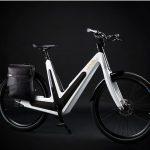 """أفضل دراجة ذكية """" كهربائية"""""""