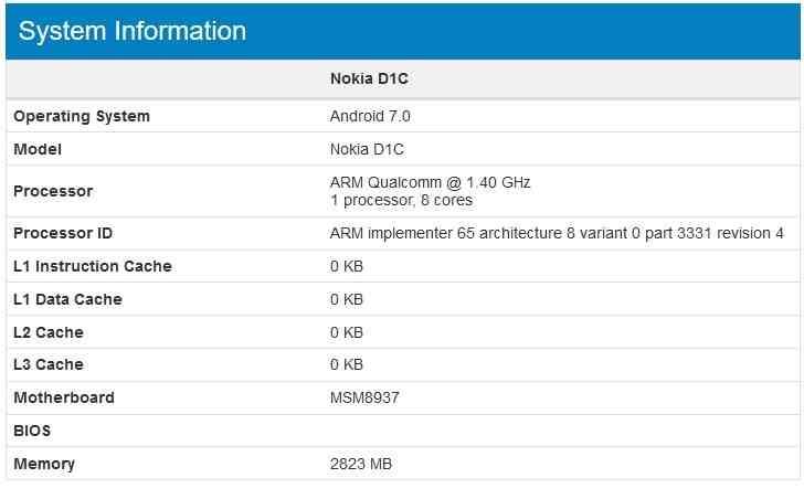 تعرف تابلت نوكيا الجديد Nokia Nokia-D1C-Spy.jpg