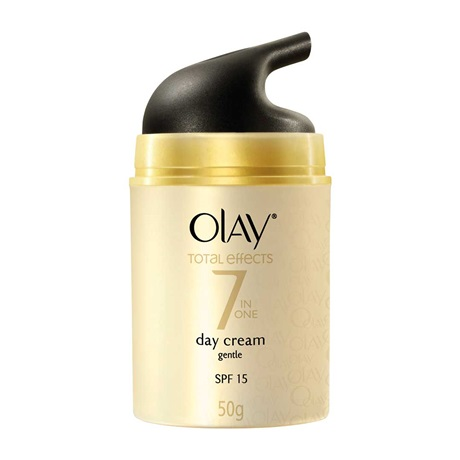 olay-total-effects-cream
