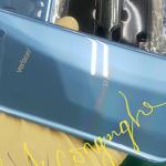 شاهد بالصور اللون المرجاني الانيق لـ Galaxy S7 Edge