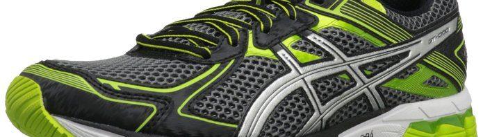 c1813b5e6 أفضل أحذية تمارين رياضية | المرسال