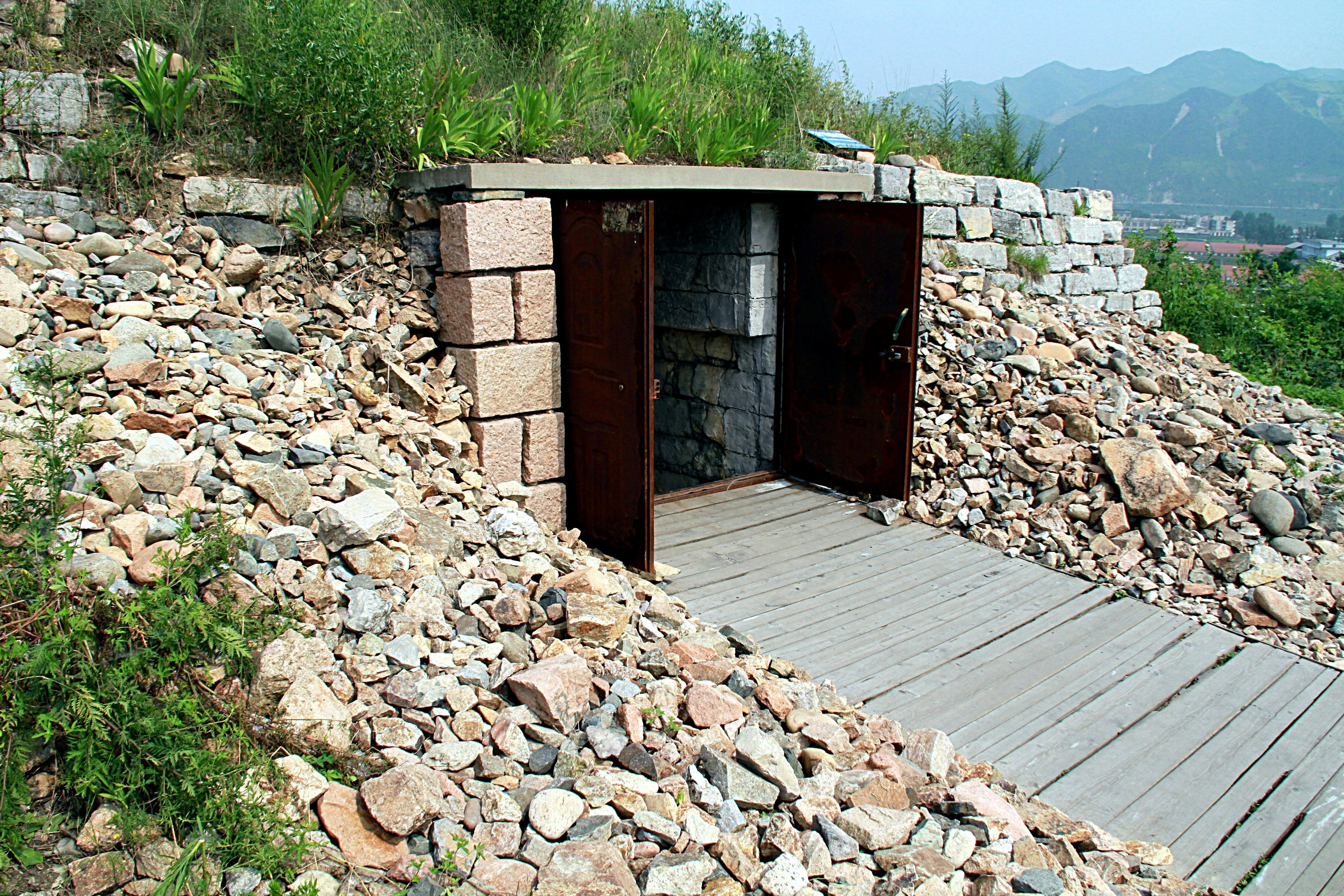 gwanggaeto