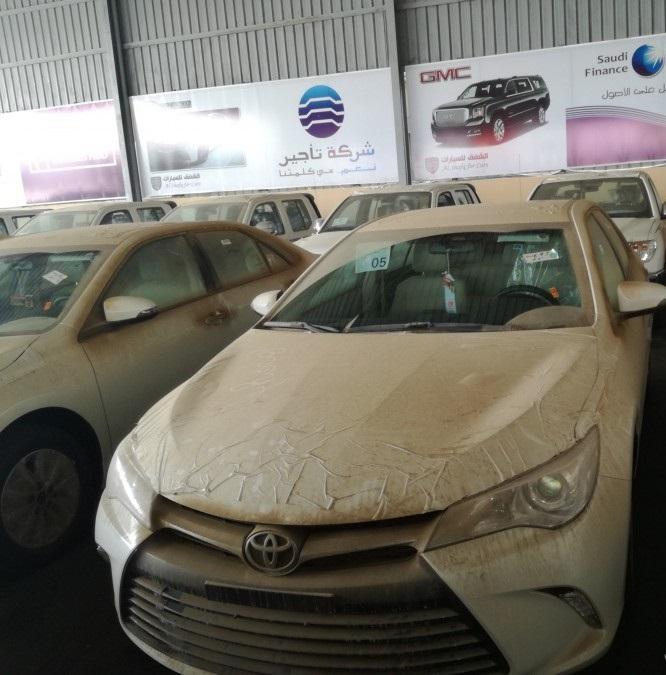 الجديد الحصري السيارات مقارنة فئات