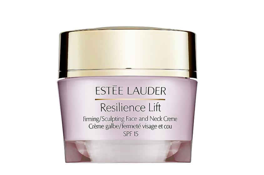 estee-lauder-resilience-lift