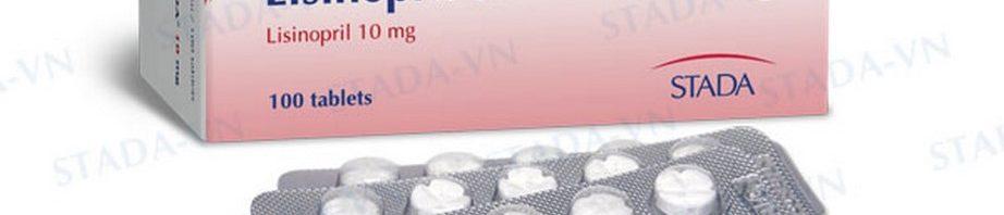 ketotifen eye drops dosage