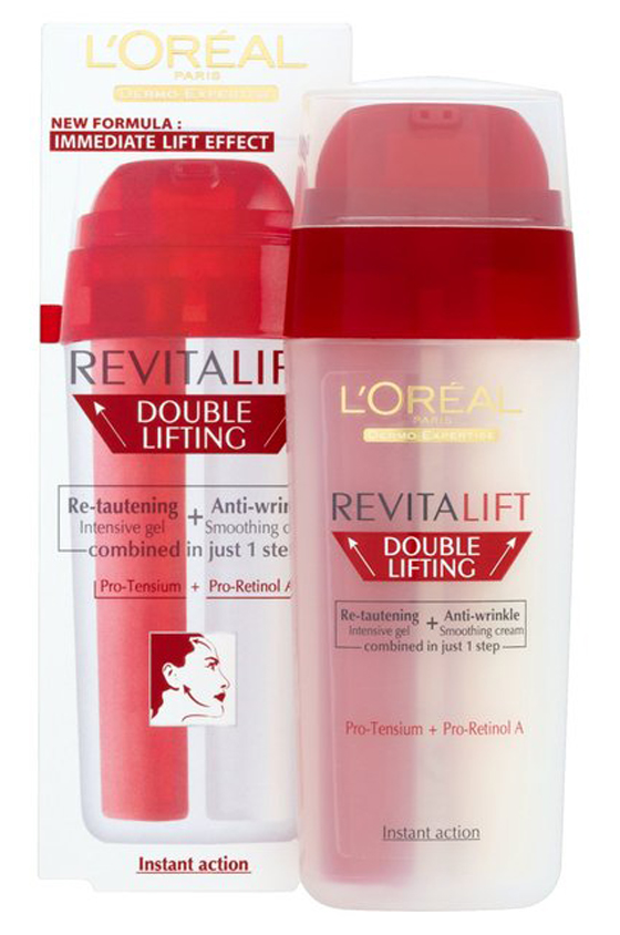 loreal-revitalift-double-lifting