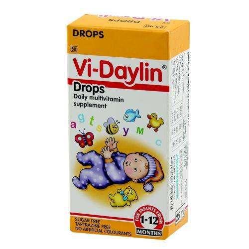 دواء في-دايلين Vi-daylin مقويات وفيتامينات vi-daylin-drops.jpg