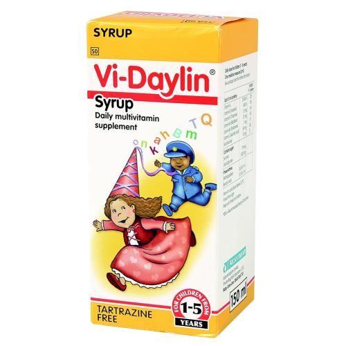 دواء في-دايلين Vi-daylin مقويات وفيتامينات vi-daylin-syrup.jpg