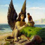 عقدة اوديب اسطورة ام حقيقة ؟