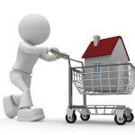 إدارة المشتريات و أهدافها