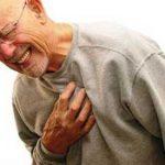 ادوية يجب الابتعاد عنها لمرضى حساسية الصدر