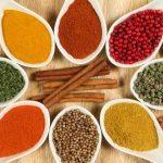 وصفات أعشاب مفيدة لمرضى القلب