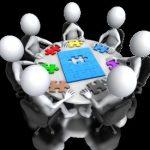 ما هي معوقات الإدارة ؟