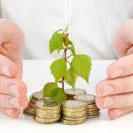 الاستثمار و أهميته