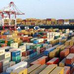 التجارة الدولية و أهميتها