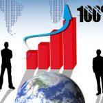 مفهوم التنمية الإدارية و أهميتها