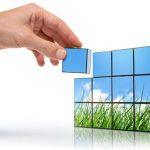 مفهوم التنمية الشاملة و أهدافها