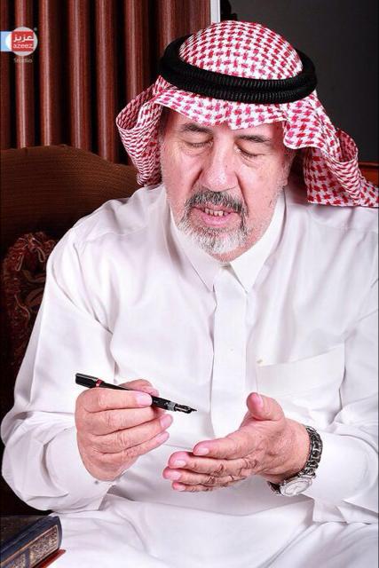 الدكتور عثمان حسين طه