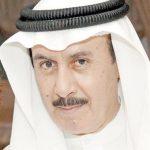 ماذا تعرف عن الشاعر الكويتي خليفة الوقيان ؟