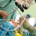 هل العمليات الجراحية خطيرة لمرضى السكري ؟