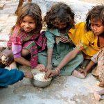 بحث عن الفقر و طرق علاجه