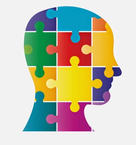 الفوائد المتعددة لعلم النفس