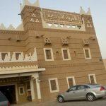 أفضل مطاعم شعبية في الرياض