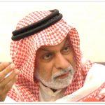 تعرف على حياة الكاتب والسياسي عبدالله النفيسي