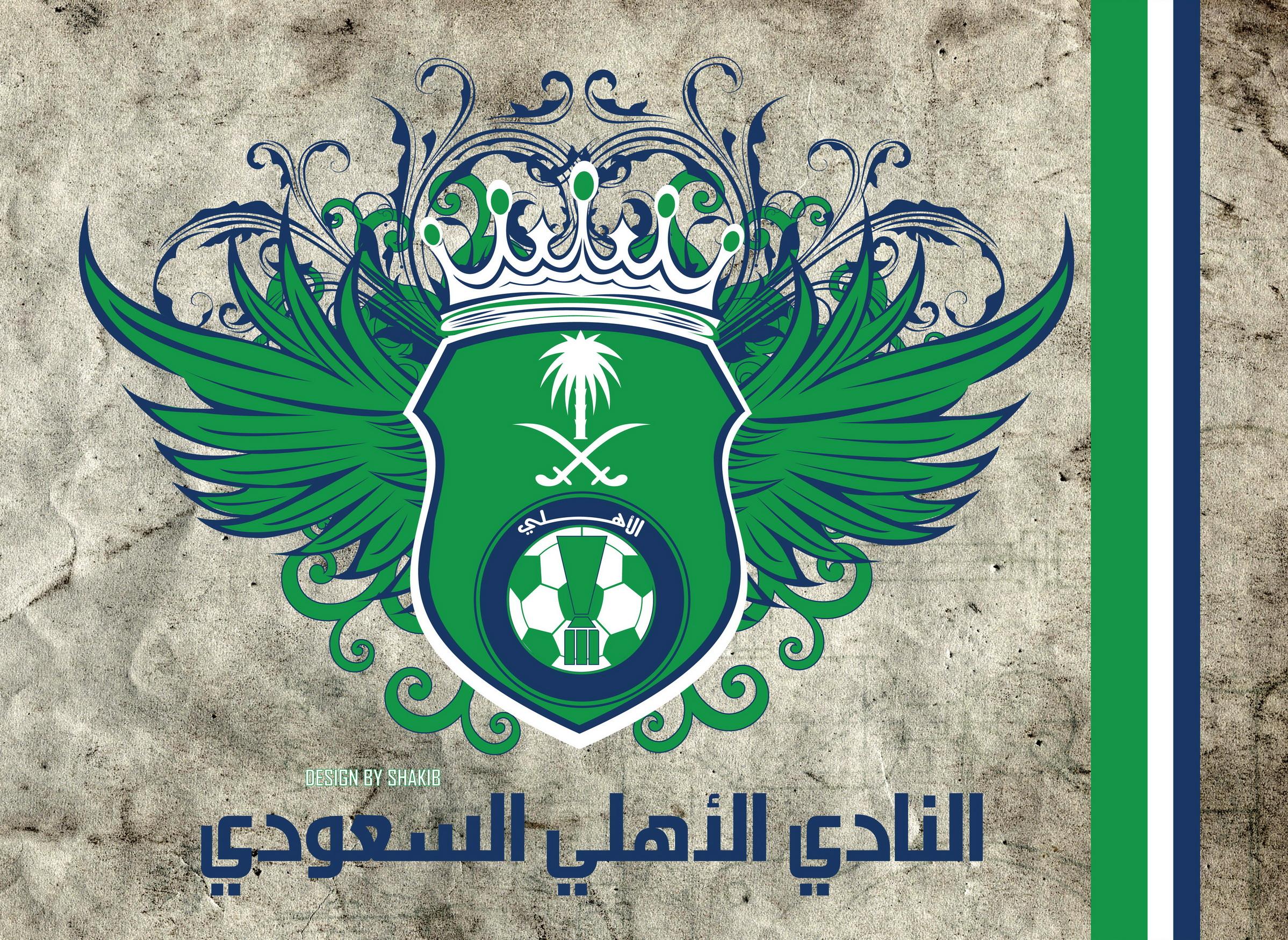 Image result for أخبار نادي أهلي جدة السعودي اليوم