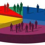 فوائد و أهمية التعداد السكاني