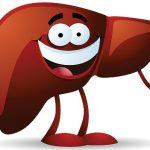 اهم الوسائل في حماية الكبد