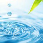 بحث عن خصائص الماء و أهميته