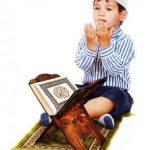 ما هي طرق تربية الأبناء في الإسلام ؟