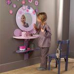 ديكورات و ألعاب لغرفة البنات الصغار
