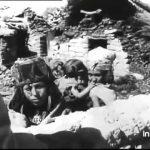 الحرب الجزائرية مع فرنسا