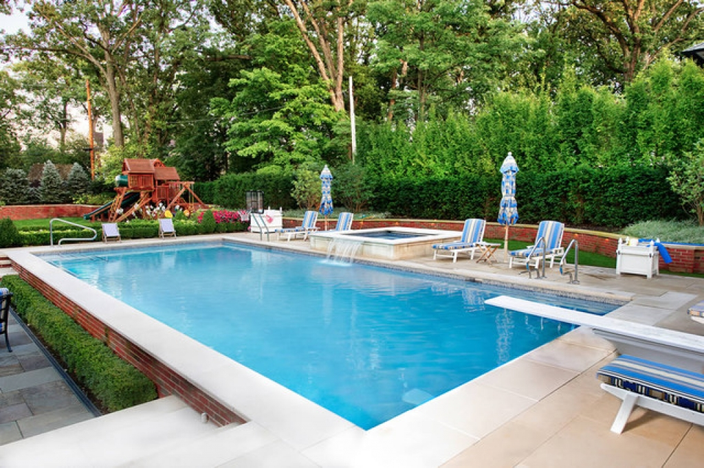 for Garden spas pool germantown tn