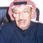 حمد عيسى الرجيب عرّاب الفن الكويتي