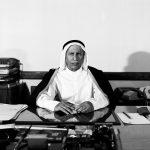 ما لا تعرف عن رئيس مجلس الأمة الكويتي الأسبق خالد صالح الغنيم