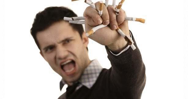 رؤية وتحريم الدين الإسلامي للتدخين