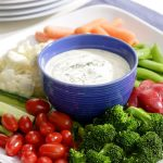 ريجيم مفيد لمرضى الكولسترول
