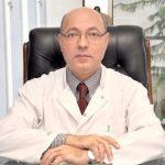 بعض اطباء القلب في قطر