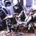 معركة مقديشو (1993)