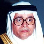 سليمان بن عبدالعزيز السليم - 405868