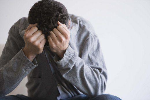 صفات الشخصية الضعيفة التخلص منها