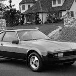 Photo of أفضل إصدارات شركة تويوتا للسيارات