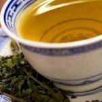فوائد شاي الزعتر